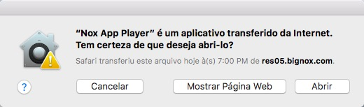 [Imagem: nox-app-player-mac-version-solution2.jpg]