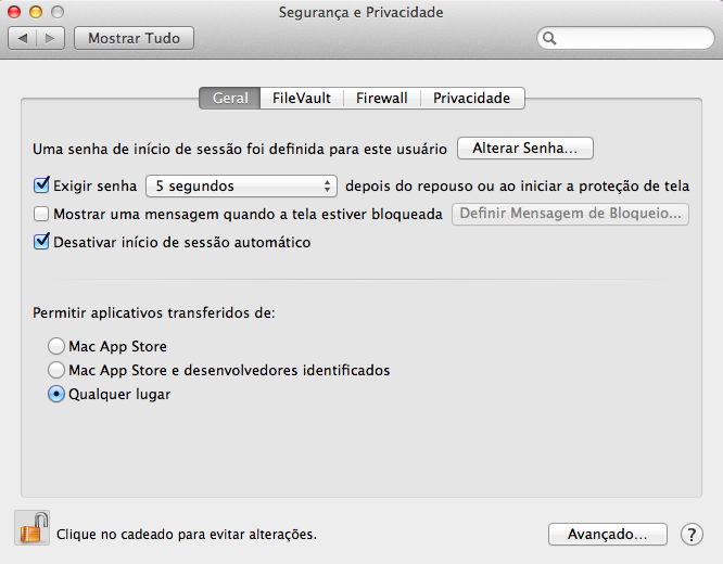 [Imagem: nox-app-player-mac-version-solution3.png]