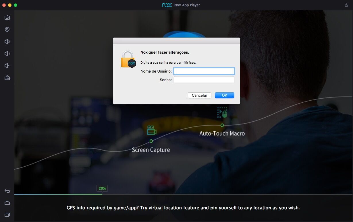 [Imagem: nox-app-player-mac-version-solution4.jpg]