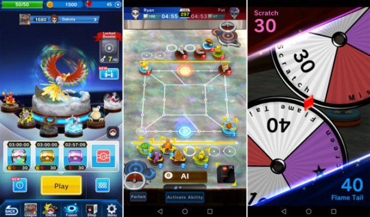[Imagem: pokemon-duel-gameplay-android-ios-nox.jpg]