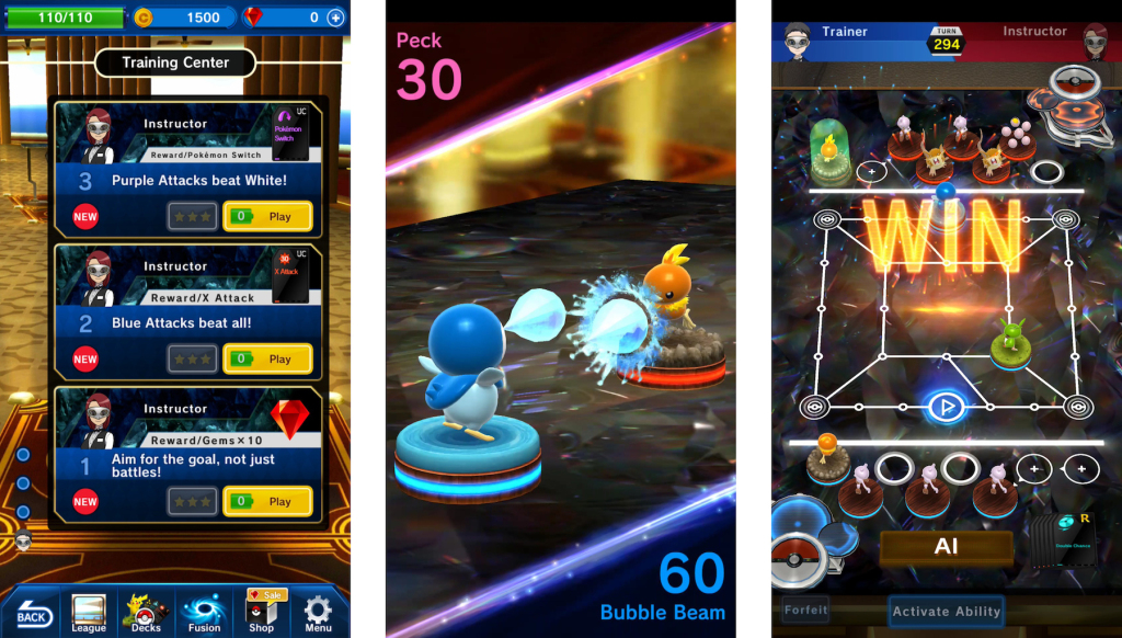 [Imagem: pokemon-duel-gameplay2-android-ios-nox.jpg]