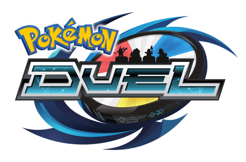 [Imagem: pokemon-duel-title-android-ios-nox.jpg]
