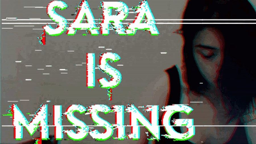 [Imagem: sara-is-missing-title-ios-android-apk-nox.jpg]