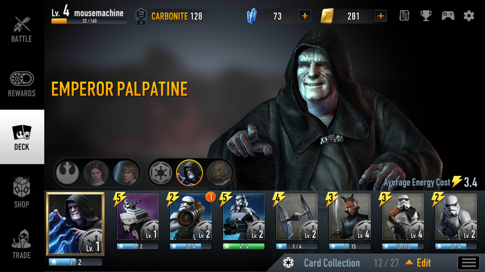 [Imagem: star-wars-force-arena-cards-android-ios-nox.jpg]
