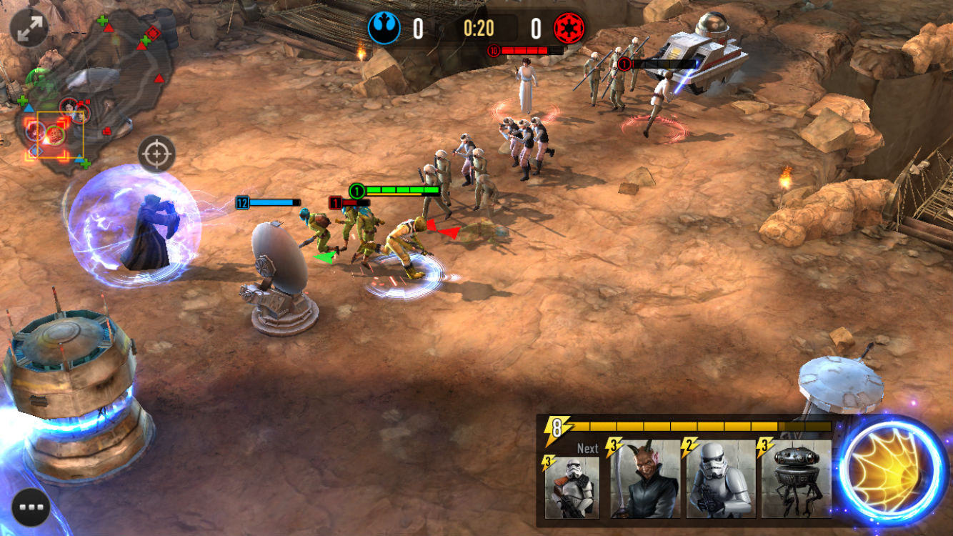 [Imagem: star-wars-force-arena-gameplay-android-ios-nox.jpg]