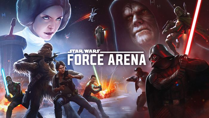 [Imagem: star-wars-force-arena-title-android-ios-nox.jpg]